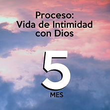 ARTES ICD INICIO (CUADRADOS) (3).png