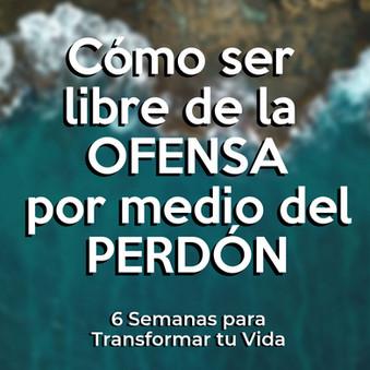 ofensa_por_medio_del_perdón_edited.jpg