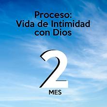 ARTES ICD INICIO (CUADRADOS) (1).png