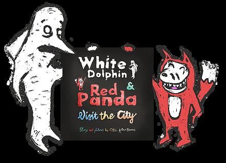 whitedolphwebsite.png