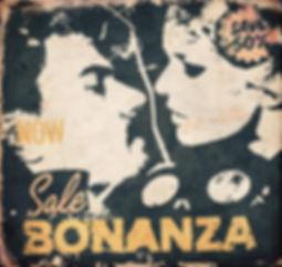 bonanza7.jpg