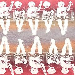 musicriver.jpg