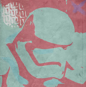 Stormtrooper Jazz. Animation 2020.