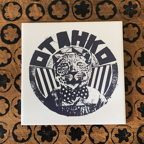 Otahko Ceramic Tile