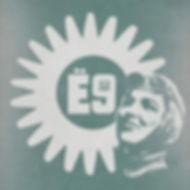 E9.jpg