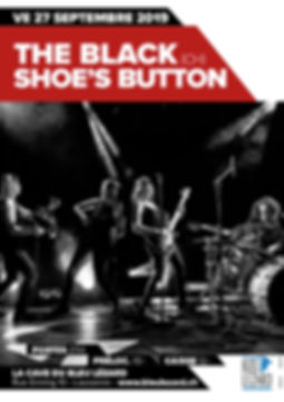the-black-shoe-s-button-1.jpg