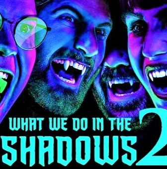 Shadows%2520pic_edited_edited