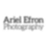 אריאל עפרון צלם ariel efron photography