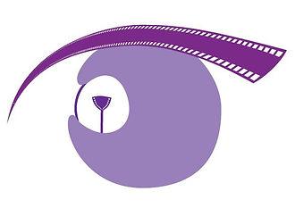 0.0. logo ojo.jpg