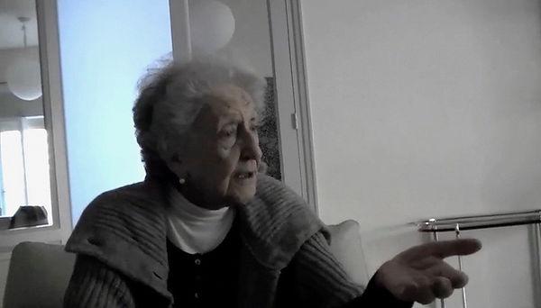 Margarita Alexandre 2008.jpg