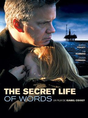 secret-life-of-words.jpg