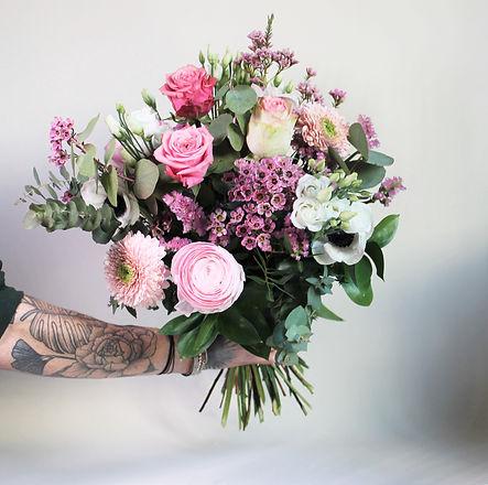 Bouquet_bon_r%C3%A9tablissement_3_edited