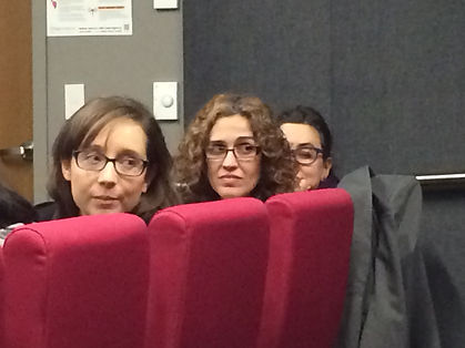 film critics.jpg