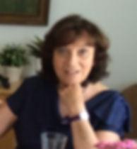 Patricia ferreira_edited.jpg