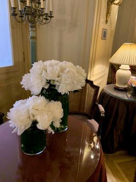 Bouquet Pearl