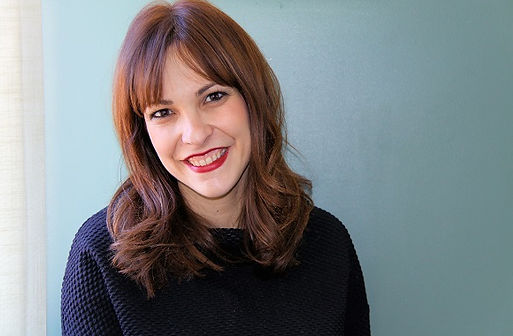Paula Ortiz.jpg