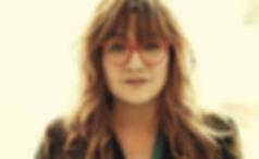 Isabel coixet.jpg