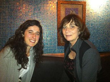 Eva y Patricia Ferreira.jpg
