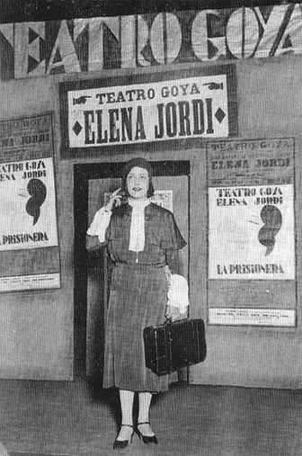 Elena Jordi en el teatro Goya.jpg