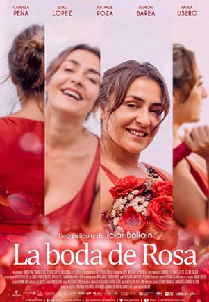 LA Boda de Rosa.png