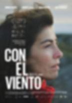 poster_es.jpg