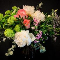 Bouquet_de_la_Fête_des_Mères.JPG