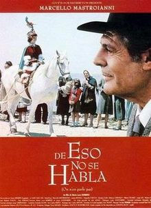 De_Eso_no_Se_Habla_film_poster.jpg