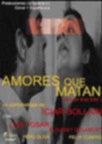 amores-que-matan.jpg