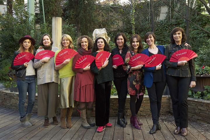 Paula+Ortiz+Miradas+de+Mujeres+Cineastas