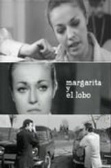 Margarita y el lobo.jpg
