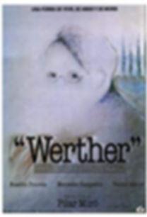 werther.jpg