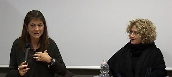Intervista ad Antonietta De Lillo.png