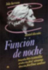 funcion_de_noche-.jpg