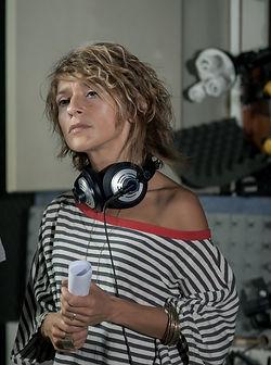 Silvia Luzi 2.jpg