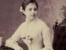Anais napoleon.jpg