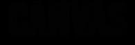 2018 canvas logo.png