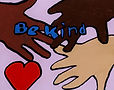CEF.BeKind.logo.jpg