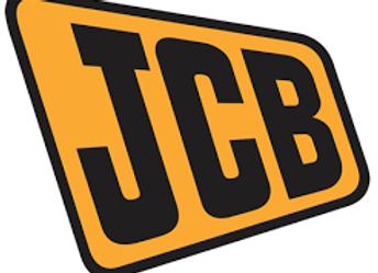 JCB Master Key