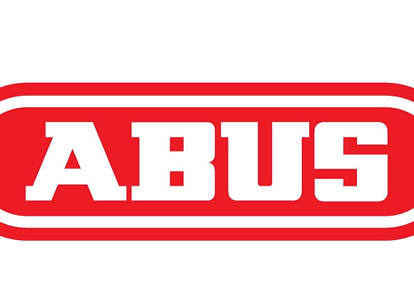 Abus 504 Replacement Padlock Key