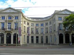 Königliches Schauspielhaus
