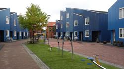 Ypenburg - Leidschenveen