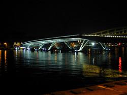 Jan Schaefer Brücke