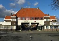 Nieuwendam