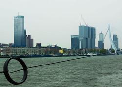Nieuwe Maas