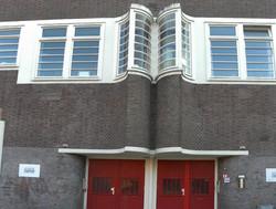 Jan Maijenstraat