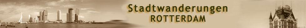 Führung Rotterdam