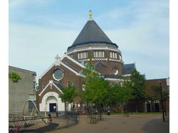 Gerardus Majellakerk