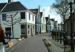 Historisch Noord