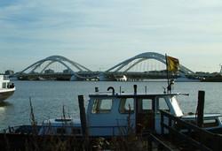 Ennäeus Heermabrug