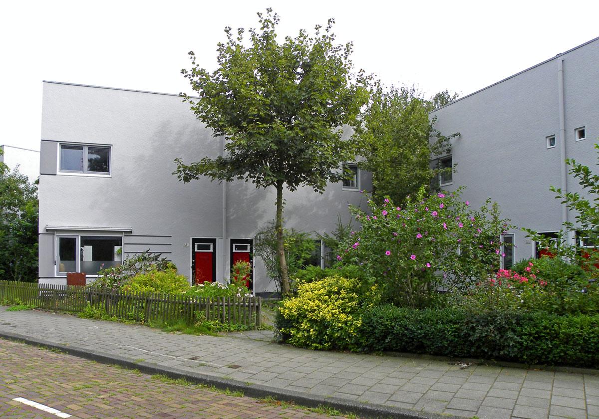 Zaaiersweg